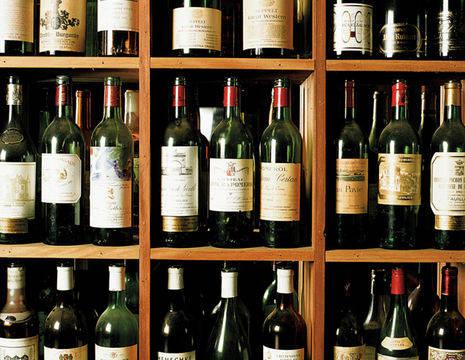 Australie-Hunter-Valley-wijn_1_557125