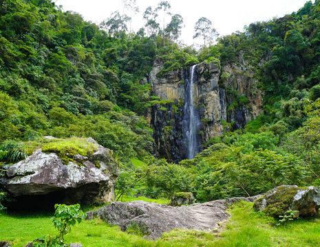 Colombia-Popayan-National-Park-Purace_1_475005