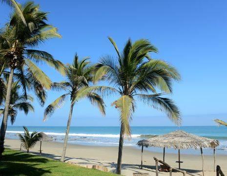 Playa-Mancora-7(12)