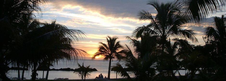 Mauritius-Zonsondergang_1_387018