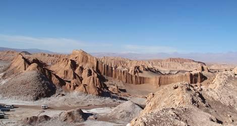 Chili-San-Pedro-de-Atacama-valley-of-the-moon