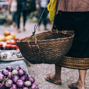 Luang-Namtha-local-market_1_414062