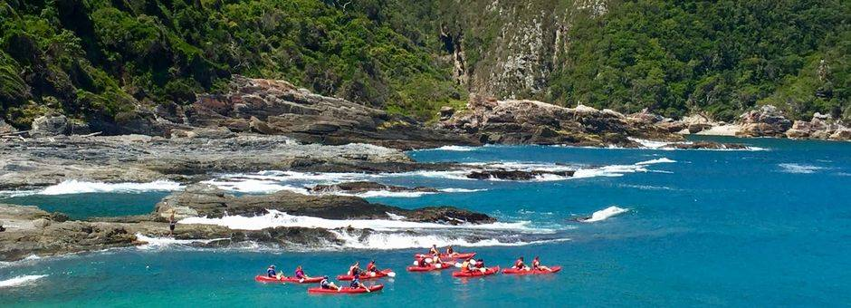 Tuinroute-Stormsrivier-NP-Kayak-excursie-1
