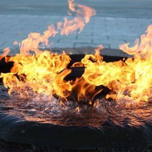 centennial-flame-3920266
