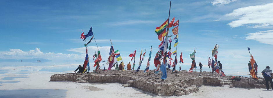 Bolivia-Uyuni-internationale-vlaggen_1_357700