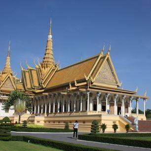 Phnom-Penh-paleis_1_415992