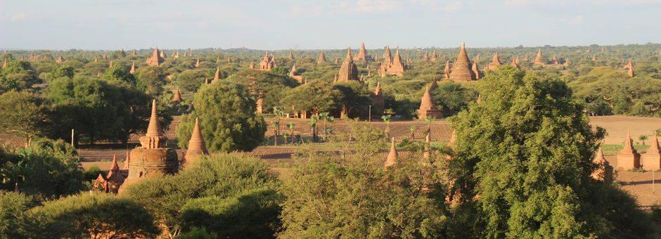 Myanmar 2012 431(13)
