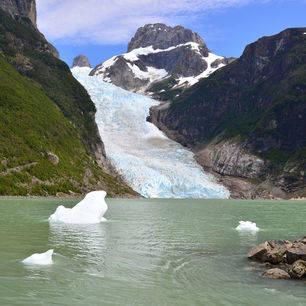 Chili-Puerto-Natales-Serrano-Gletsjer-2