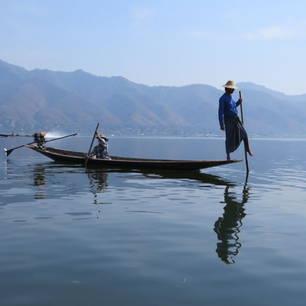 Myanmar-Inle Lake-beenroeier5(8)