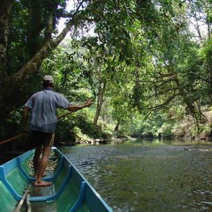 maleisie-batangai-riviertje(8)