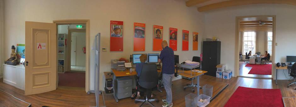 1e-etage-kantoor-Van-Verre