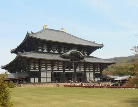 Japan-Nara_2