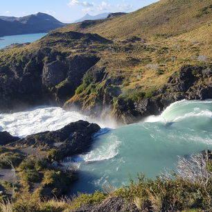 Chili-Torres-del-Paine-RIvier_1_431790