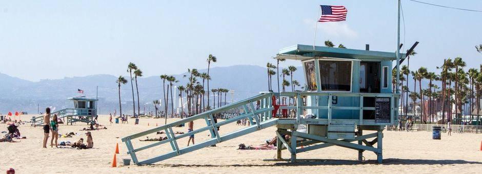 Los-Angeles-Santa-Monica1