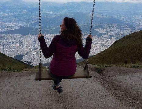 Ecuador-Quito-schommelen_2_533694