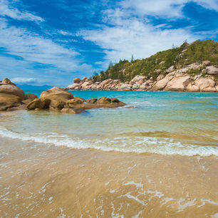 Australie-Magnetic-Island-waterlijn-strand_1_560247
