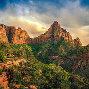 Amerika-Zion-Trail-to-the-Watchman_1_512238