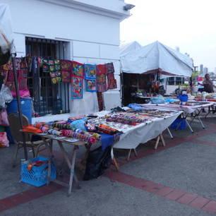 PANAMA-CITY- LOKALE-MARKT(13)