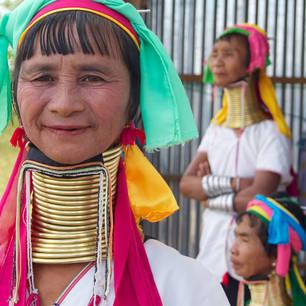 Myanmar-Loikaw-Padaung stam(8)