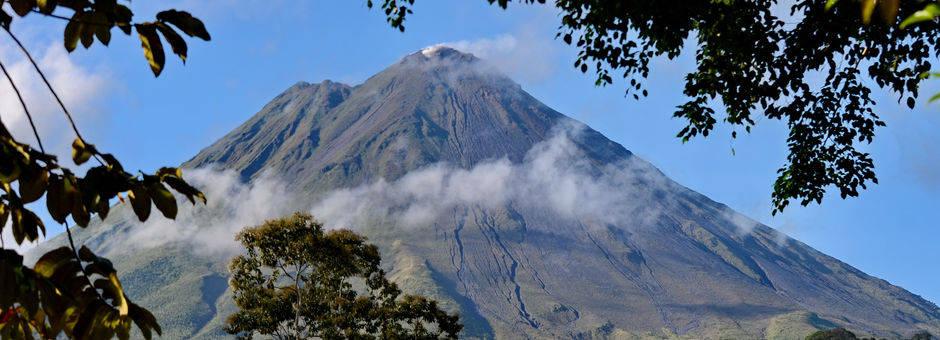 Arenal-Vulkaan-5(12)