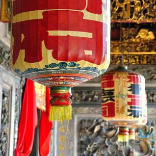 Penang-KhooKongsi-lantern(8)