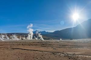 Chili-Atacama-Woestijn-Geiser-2