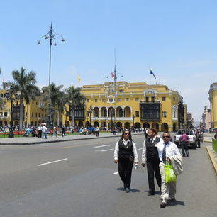 De-wegen-in-de-hoofdstad-Lima_1_341313