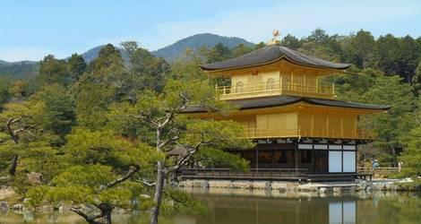 Japan-Kyoto-kasteel-1
