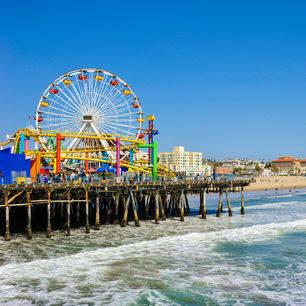 Los-Angeles-Santa-Monica-Pier_1_510948