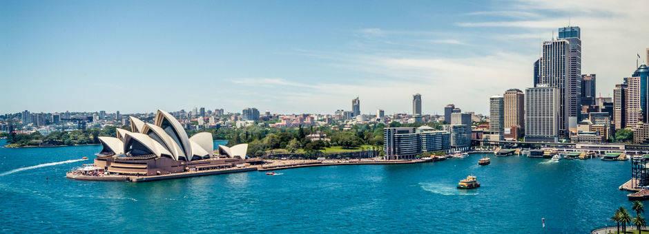 Australie-Sydney-Opera-House-3