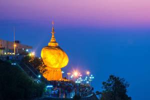 Myanmar-Kyaikhiyo-goudenrots25