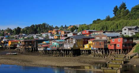 Chili-Chiloe-Traditionele-Huizen