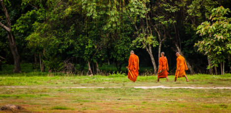 Cambodja10