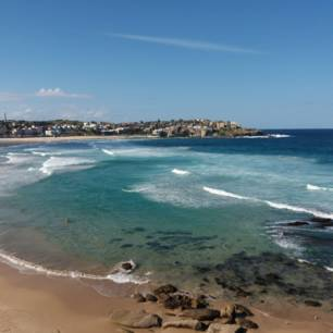 Australie-Sydney-Bondi-Beach_2_559838
