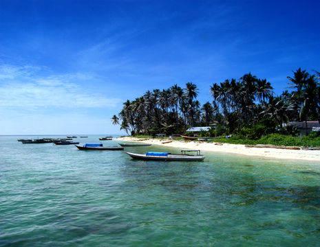 Indonesie-onderwaterwereld1