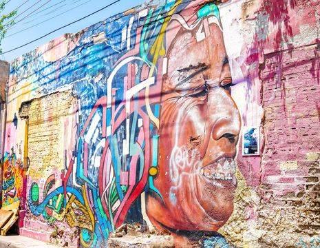 Colombia-Bogota-Streetart-2