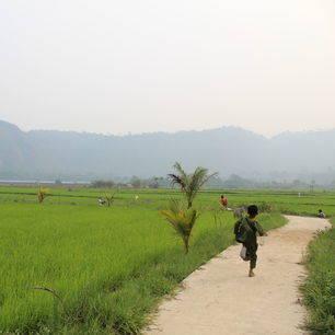 indonesie-sumatra-harau-vallei-kindje