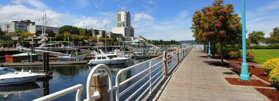 Canada-Vancouver-Island-Nanaimo-haven_1_505468