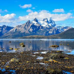 Chili-Punta-Arenas-Australis-9