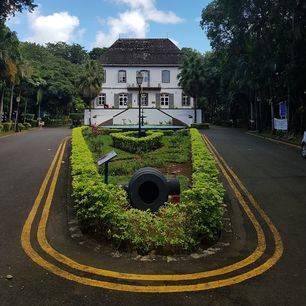 Mauritius-Mahebourg-Museum_1_385511