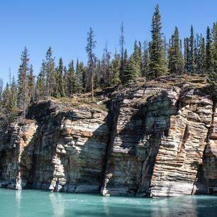 Canada-Jasper-National-Park-athabasca-river_1_544078