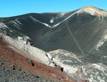 Vulkaanhike Cerro Negro