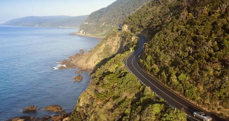 Australie-Great-Ocean-Road-Iconisch