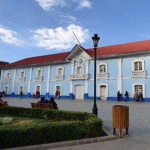 Peru-Puno-stad_1_357621