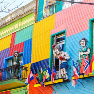 Argentinie-La-Boca-kleurrijke-buurt-5