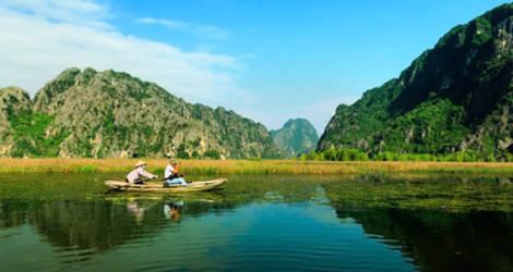 Vietnam-VanVerre18