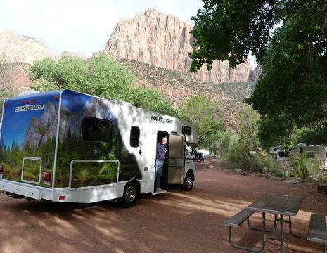 Verenigde-Staten-Zion-National-Park-camper_1_548988