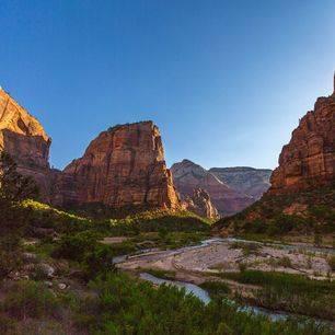 Zion-National-Park-1