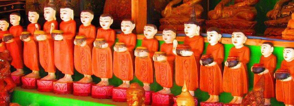 Myanmar-geloof(13)
