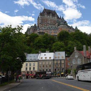 Canada-Quebec-Frontenac-1